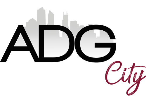 logo ADG City