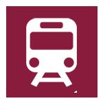 picto-train