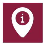 picto-office-tourisme